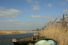 de Zouwe Meerkerk-boten-riet-water-Hoornaar-Marjolein_8575