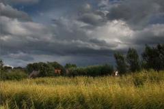 riet-oranjepad-wolken