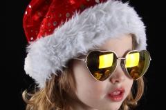 kerst-Naomie_6344