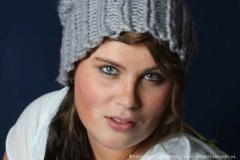 Loucka-close-up_6017-v-op-site