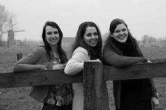 de-3-meiden-zwart-wit-7532